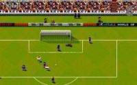 Sensible World of Soccer ECE download