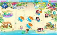 Huru Beach Party download