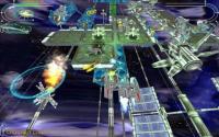 Hyperspace Invader download