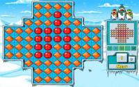 Ice Puzzle Deluxe download