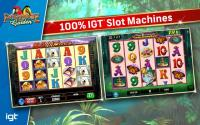 Image related to IGT Slots Paradise Garden game sale.