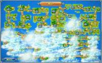 Island Realms download