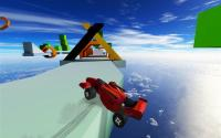 Image related to Jet Car Stunts game sale.