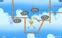Jump Birdy Jump download