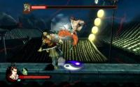 Kung Fu Strike: The Warrior's Rise download