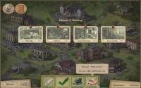 Letters from Nowhere download