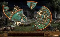 Lost Realms: Legacy of the Sun Princess download