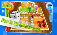 Ludo Master download