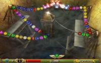 Image related to Luxor: 5th Passage game sale.