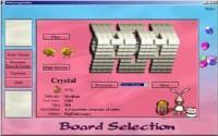 Mahjong Easter download