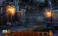 Midnight Mysteries: Haunted Houdini download