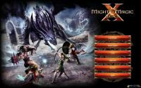 Might & Magic X Legacy download