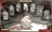 Mirror Mysteries download