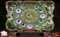Mirror Mysteries 2 download