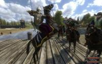 Mount & Blade Full Collection download