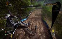 Image related to MUD Motocross World Championship game sale.