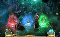 Image related to Myths Of Orion: Light From The North game sale.