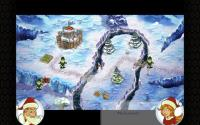 Image related to New Yankee in Santa's Service game sale.