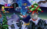 Image related to NiGHTS Into Dreams game sale.