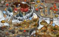 Northern Tale 3 download