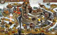 Northern Tale 4 download