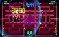 Image related to PAC-MAN Championship Edition DX+ game sale.