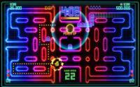PAC-MAN Championship Edition DX+ download