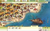 Paradise Beach download