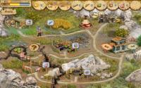 Pioneer Lands download