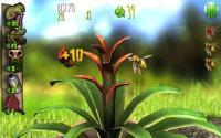 Plant Panic download