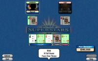 Image related to Poker Superstars II game sale.
