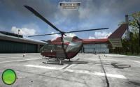 Pro Simulator Pack download