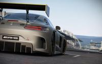 Project Cars - Game of the Year Edition download