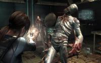 Image related to Resident Evil Revelations / Biohazard Revelations game sale.