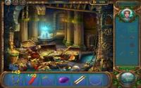Image related to Romance of Rome game sale.