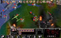 Rulers of Nations - Geo-Political Simulator 2 download