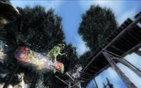 Shaun White Snowboarding download