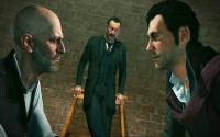 Image related to Sherlock Holmes: The Devil's Daughter game sale.