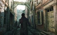 Sherlock Holmes: The Devil's Daughter download