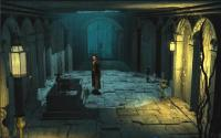 Society of the Serpent Moon: Last Half of Darkness download