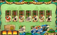 Solitaire Egypt download