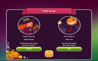 Solitaire Halloween Story download