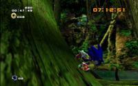 Sonic Adventure  2 download