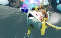 Image related to Sonic & All-Stars Racing Transformed Collection game sale.