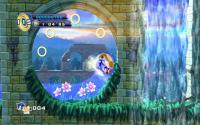 Sonic The Hedgehog 4 Episode 2 download