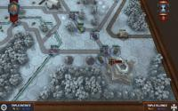 Image related to Spirit of War game sale.