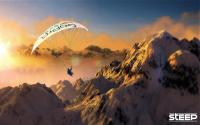 Image related to Steep game sale.