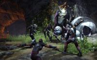 The Elder Scrolls Online: Tamriel Unlimited download