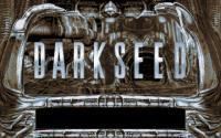 Darkseed download