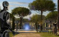 Image related to The Talos Principle game sale.